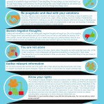 Cope with Job Loss: 12 Ways (Infographic)