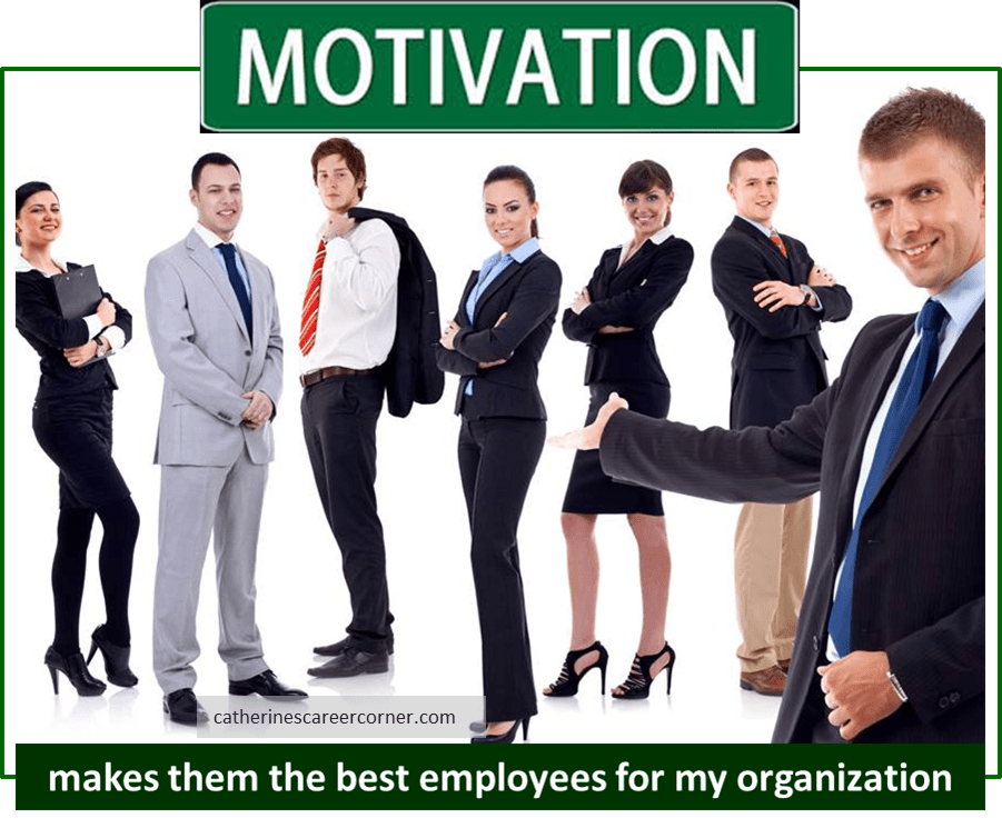Motivation - 5 Key Elements of Sustainable Change.png