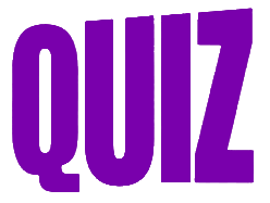 Image result for purple quiz