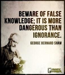 GW-quote-Bernard-Shaw