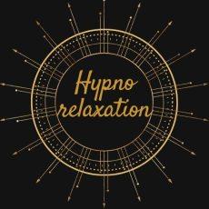 atelier hypno-relaxation