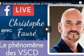 live-deuil-christophe-faure