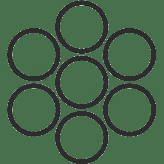 Mitutoyo 515-565 CERA Caliper Checker