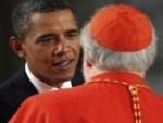 2011-11-16-obama-bishops