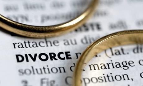 divorceremarriage
