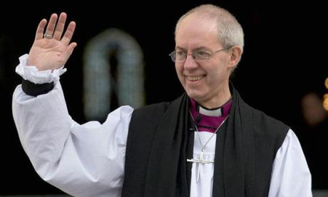 Justin Welby resized