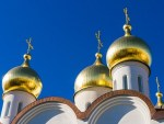 New religious laws in Russia not expected to hurt Catholic Church