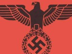 Believe it or not – Nazi holocaust was hidden from staff