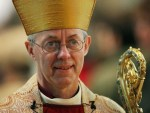 Church of England spread anti-Semitism
