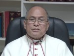 Hon says Archbishop Apuron failed to act on recommendation given in 2015