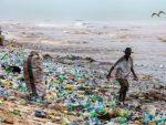 The throwaway culture spreading waste worldwide
