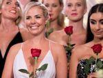 Boycott the new series of The Bachelor NZ