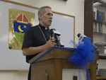 Guam –  A disaster if Apuron were to returned as bishop