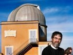 Science, to become 'intimate' with God, by Brother Consolmagno, SJ
