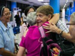Philippine authorities arrest 71-year-old Australian nun