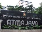 Indonesian government gets Catholic universities to help improve quality of higher education
