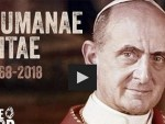 Hundreds of priests support Humanae Vitae