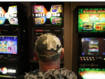 "NGO's, sports bodies and churches ""addicted"" to funding derived from gambling"
