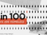 1 in 100 New Zealanders homeless; it could be getting worse