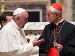 Cardinal Donald Wuerl resigns over US abuse crisis
