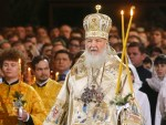 Ukraine schism forcing Russian Orthodox split from Constantinople