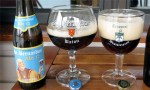 No food, only beer: Fast like a 17th-century monk