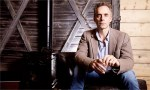 Jordan Peterson's reasoning can lead to Faith