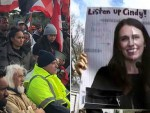 Auckland diocese's JPC ask Ardern to intervene at Ihumātau