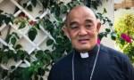 Fiji archbishop calls for Oceania Synod