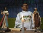 married priests