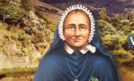 Suzanne Aubert moves one step further on path toward sainthood