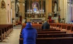 Italy's bishops demand end to lock-down for Churches