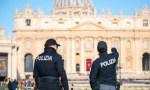 Vatican jails Italian banker for extortion