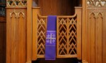 Vatican confirms seal of confession not up for debate