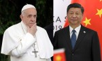 Pope gives green light to renewing Vatican-China deal