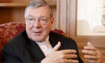 Pell vindicated not resurgent