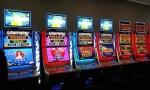 Massive increase in pokie-machine profits recorded