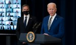 Secular groups concerned about Biden religious rhetoric