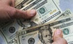 Campaign targets lenders profiting from poor countries during pandemic
