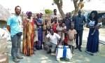 South Sudan bishop-elect shot