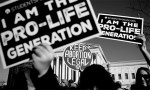 The abortion fight has never been about just Roe v. Wade
