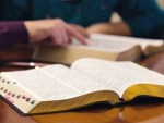 Theology at a turning point