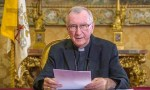 Long-awaited reform of Roman Curia almost ready