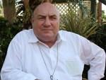 Australian bishop resignation
