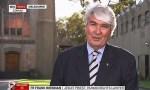 Call for Australia to take 20,000 Afghan refugees