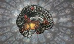Scientists think they have found the brain's spirituality network