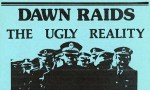 Government makes Dawn Raids apology: Polynesian Panthers want more than words