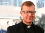 The Catholic Leader