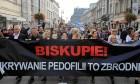 Polish bishops abuse punishments