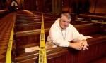Anti-VAX Sydney priests a headache